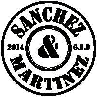 Sánchez&Martínez